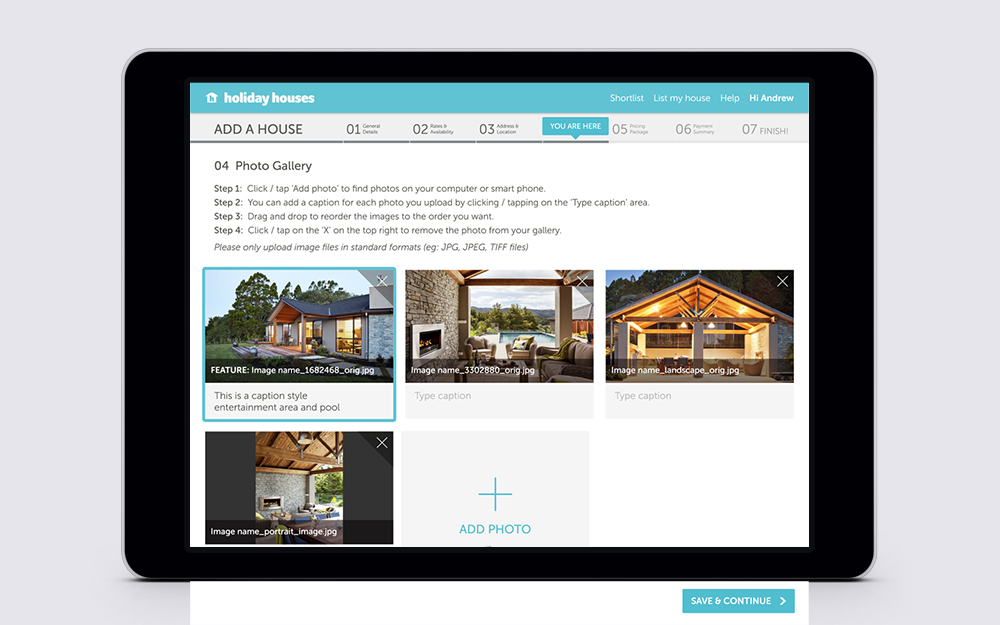 thewaytobe-trademe-holidayhouses-website-ui-design-owner-gallery.jpg