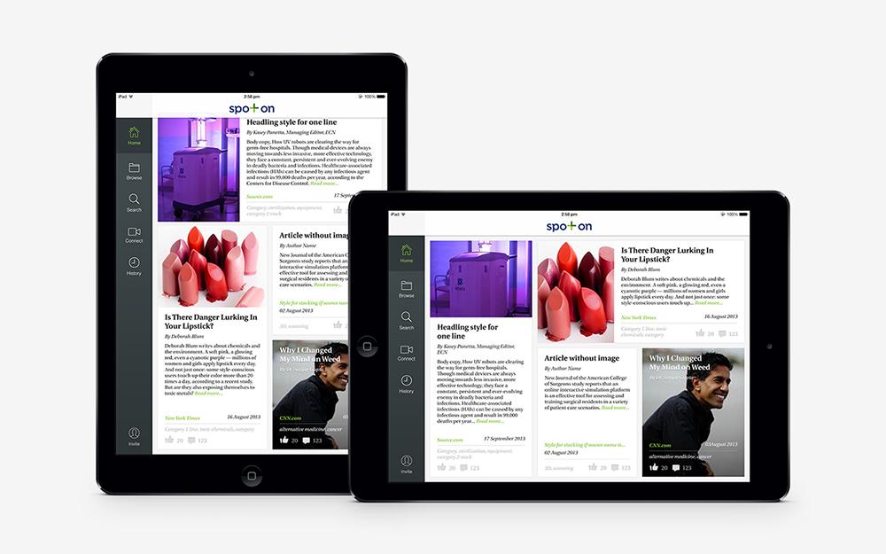 thewaytobe-spoton-surgical-app-ui-design-news.jpg