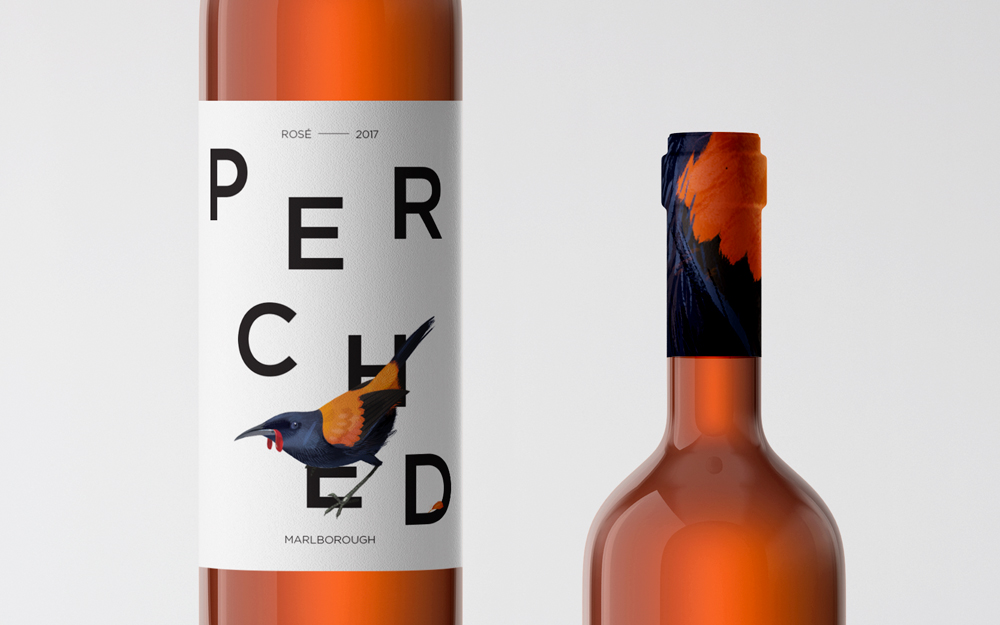 thewaytobe-perched-wine-bottle-packaging_rose.jpg