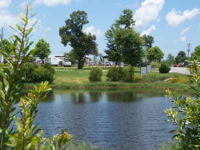 lake-at-flea-market-rv-park-menge-pass-christian-ms-1.jpg