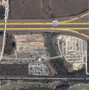 flea-market-rv-park-at-menge-pass-christian-ms-google-map.jpg