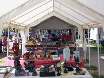 flea-market-menge-canopy-booth.jpg