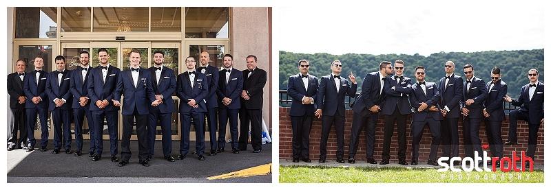 grandview-weddings-poughkeepsie-0141