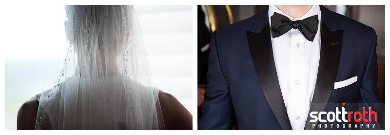 grandview-weddings-poughkeepsie-0012