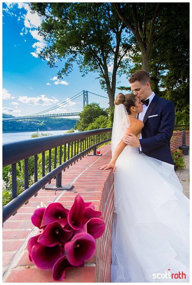Grandview-Weddings-Poughkeepsie-11