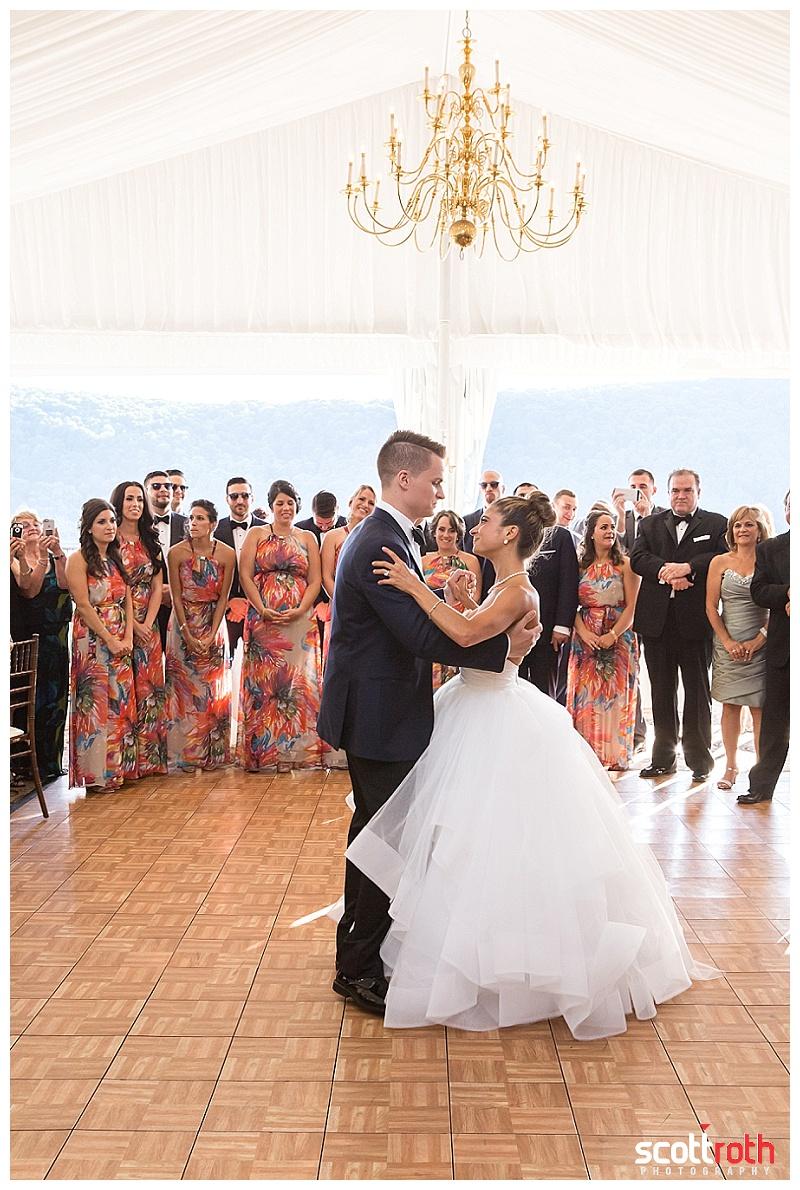 Grandview-Weddings-Poughkeepsie-13