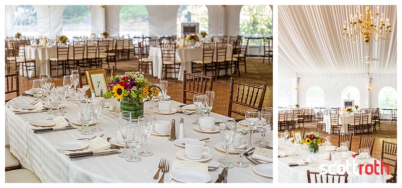 Grandview-Weddings-Poughkeepsie-14