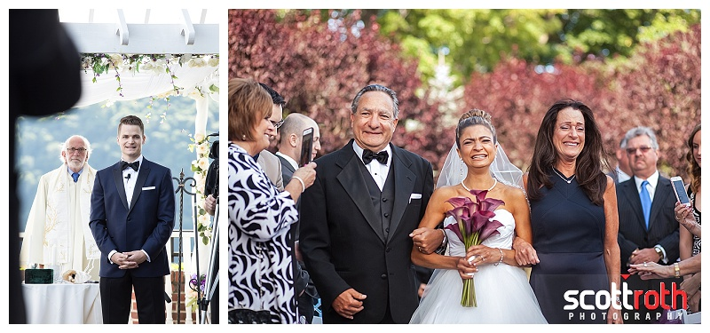 Grandview-Weddings-Poughkeepsie-16