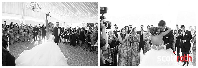 Grandview-Weddings-Poughkeepsie-17