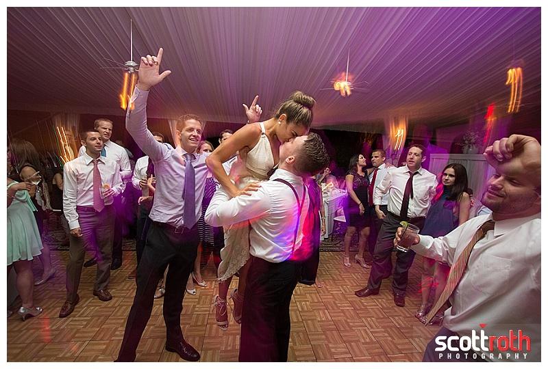 Grandview-Weddings-Poughkeepsie-177