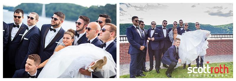 grandview-weddings-poughkeepsie-2-11