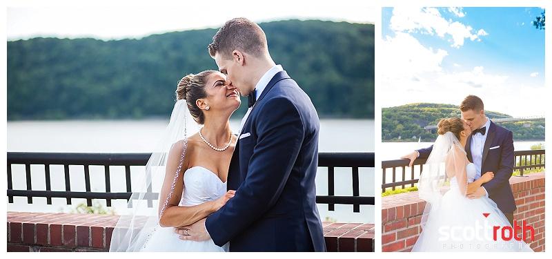 grandview-weddings-poughkeepsie-2-2