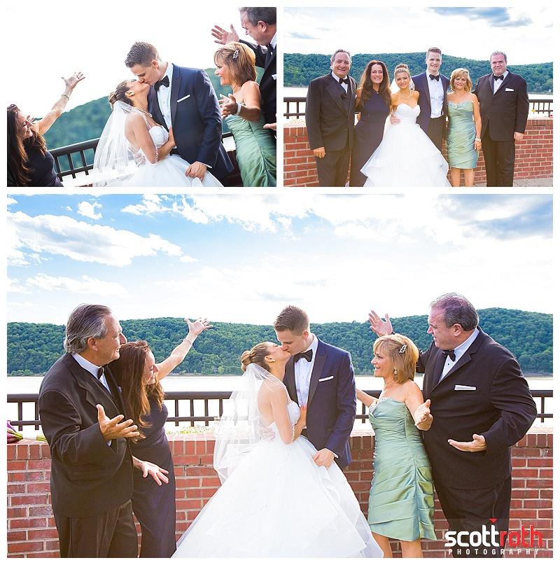 grandview-weddings-poughkeepsie-2-3