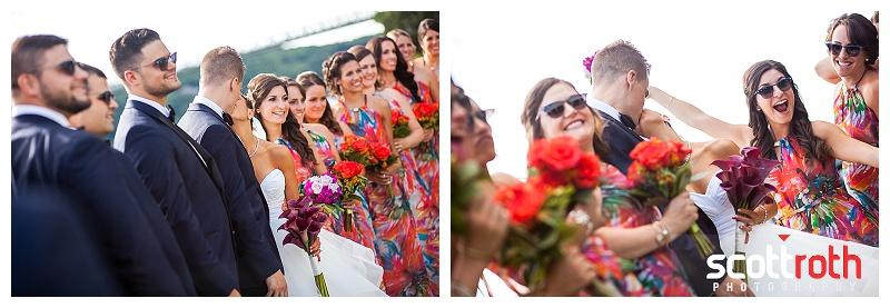 grandview-weddings-poughkeepsie-2-5