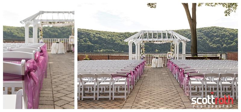 Grandview-Weddings-Poughkeepsie-2