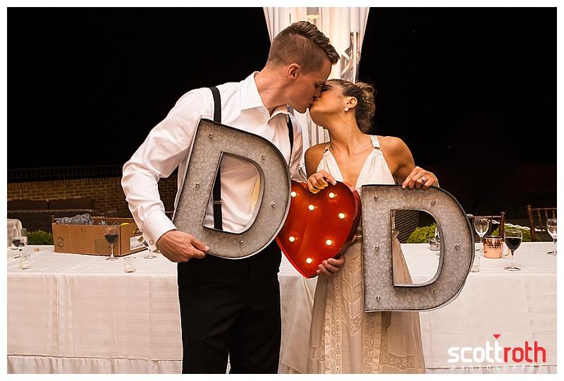 Grandview-Weddings-Poughkeepsie-22