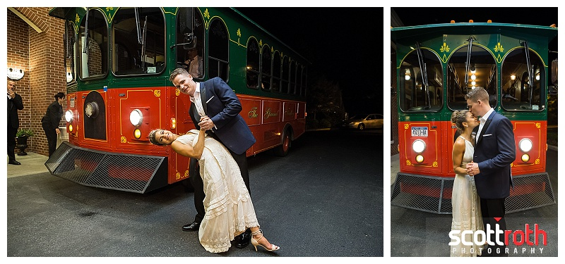 Grandview-Weddings-Poughkeepsie-24