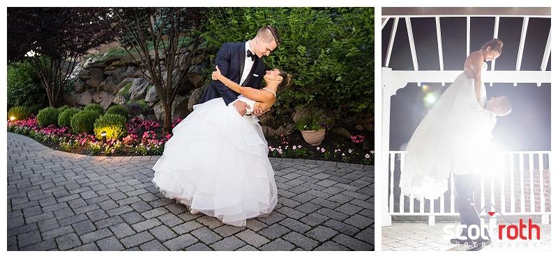 Grandview-Weddings-Poughkeepsie-31