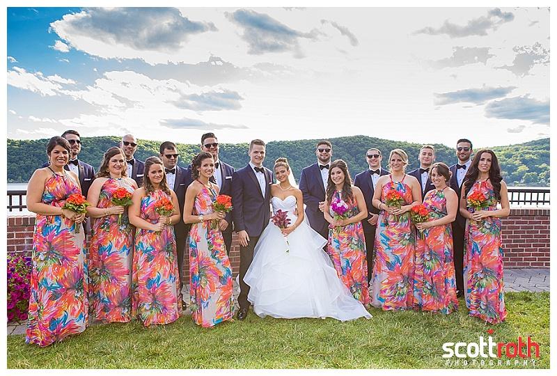 Grandview-Weddings-Poughkeepsie-32