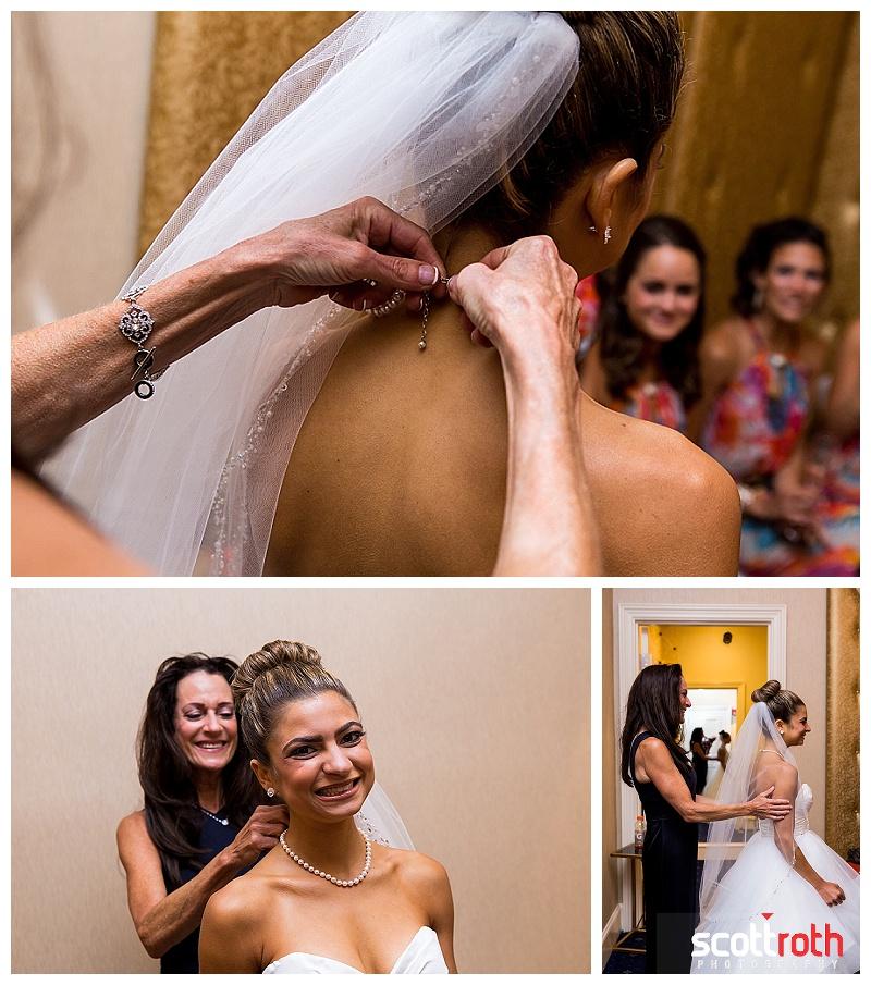 Grandview-Weddings-Poughkeepsie-33