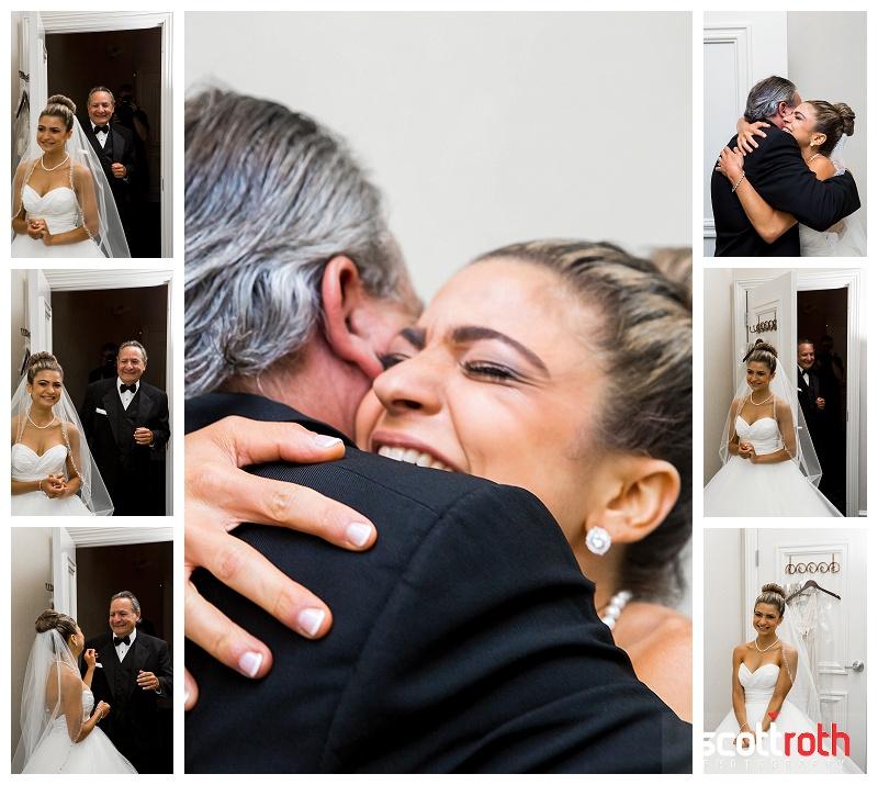 Grandview-Weddings-Poughkeepsie-49