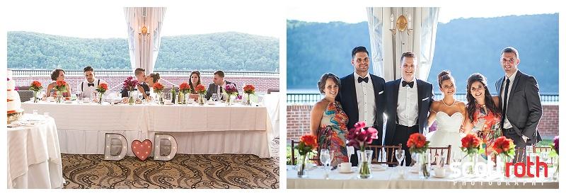 Grandview-Weddings-Poughkeepsie-53