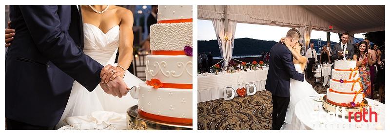 Grandview-Weddings-Poughkeepsie-57