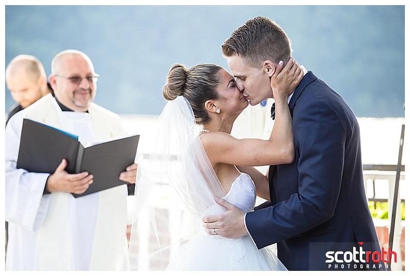 Grandview-Weddings-Poughkeepsie-62