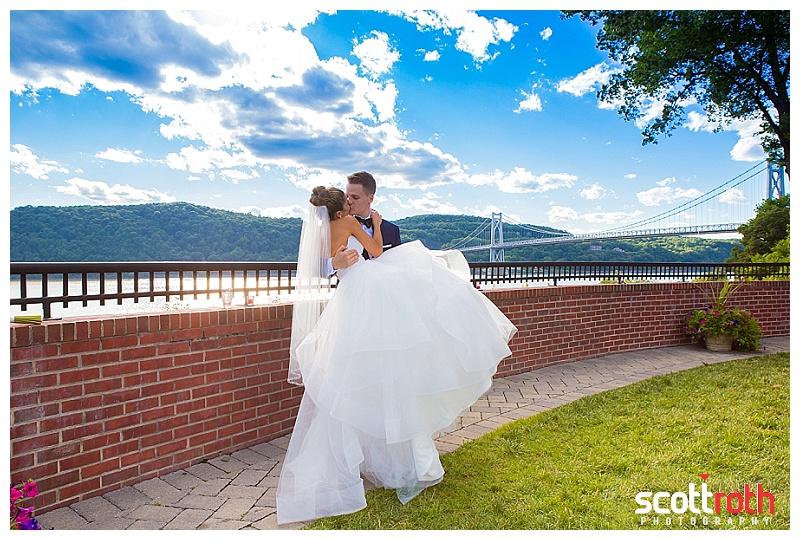 Grandview-Weddings-Poughkeepsie-7
