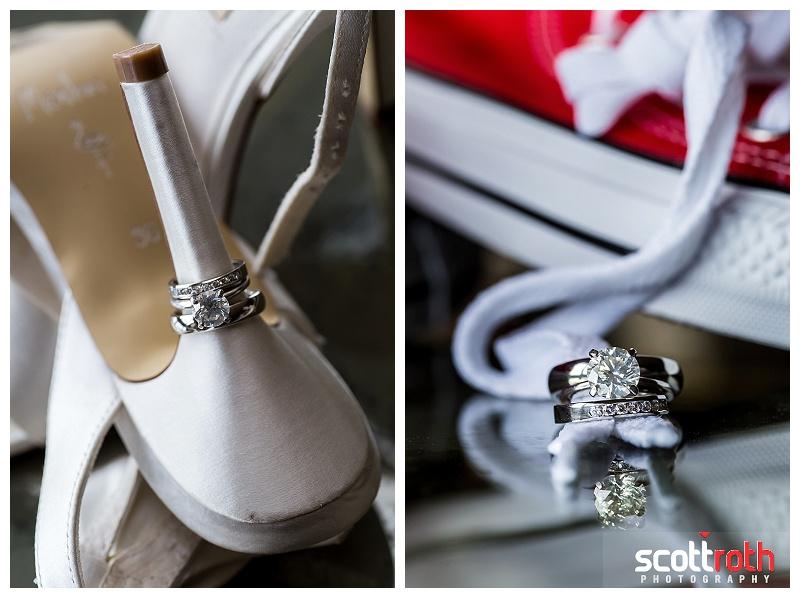 Grandview Weddings_0070