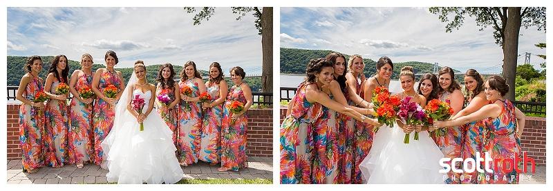 Grandview Weddings_0072