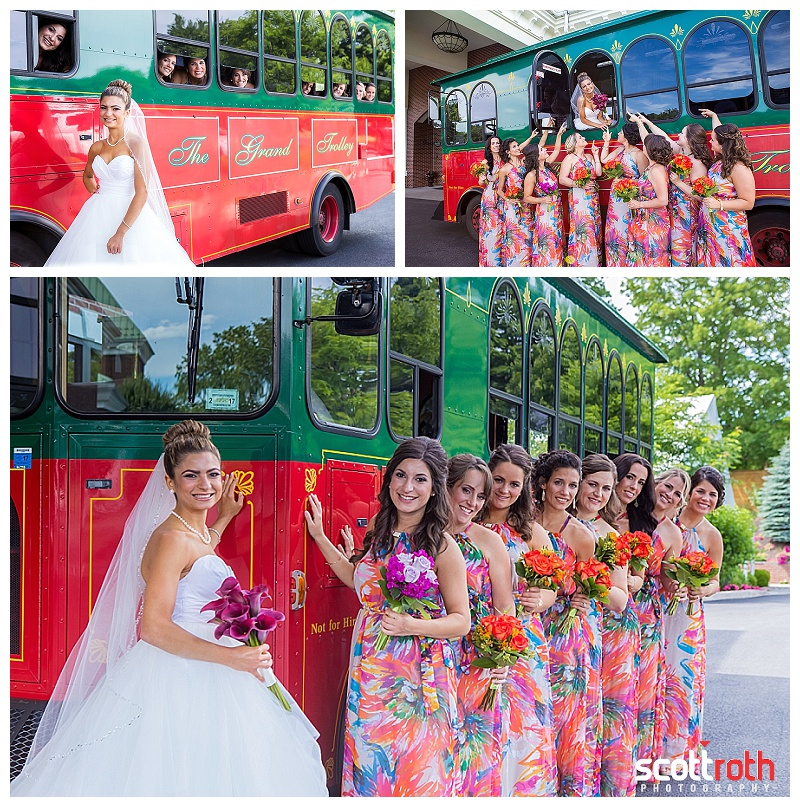 Grandview Weddings_0073