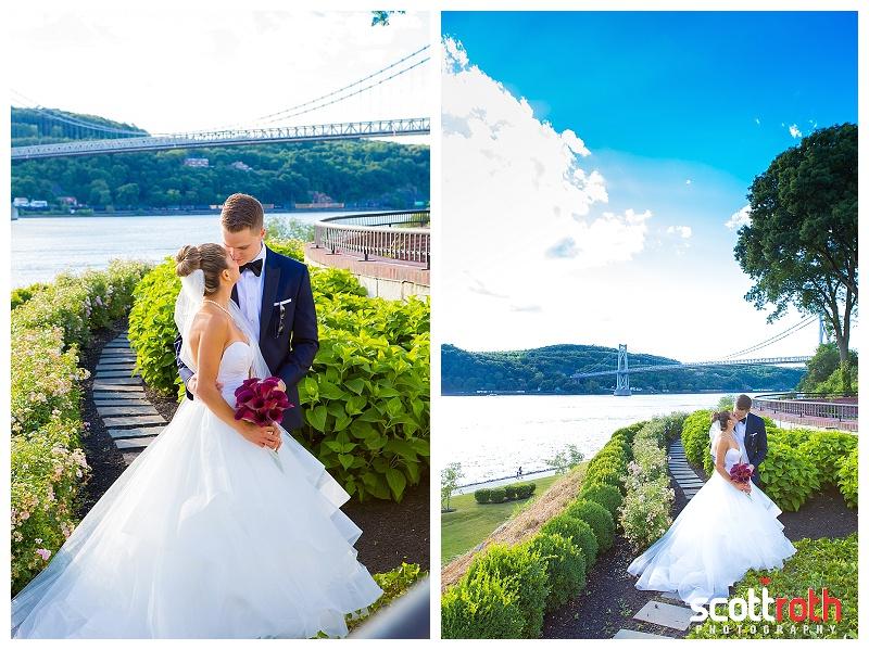 Grandview Weddings_0076