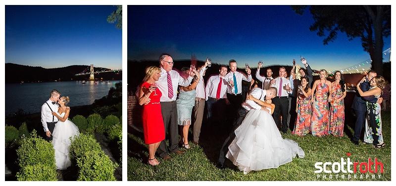 Grandview Weddings_0077
