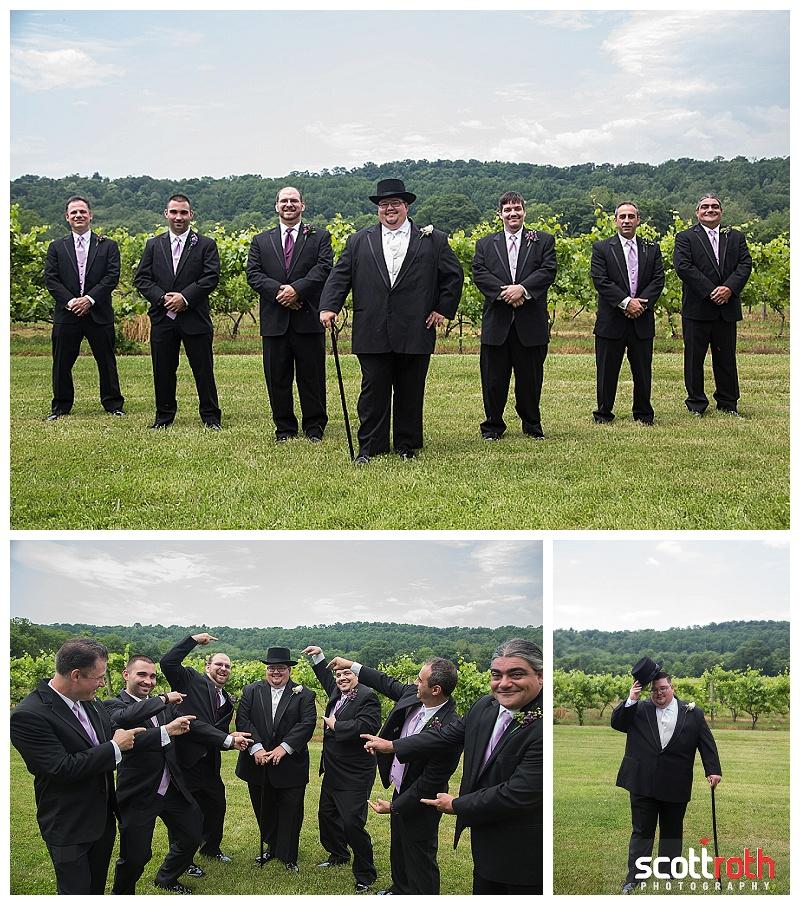 nj-wedding-photography-belvidere-0033
