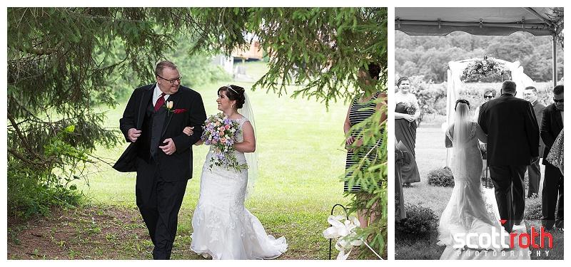 nj-wedding-photography-belvidere-0103