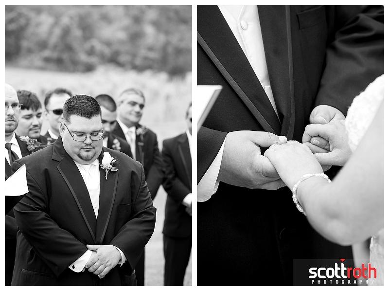 nj-wedding-photography-belvidere-0123