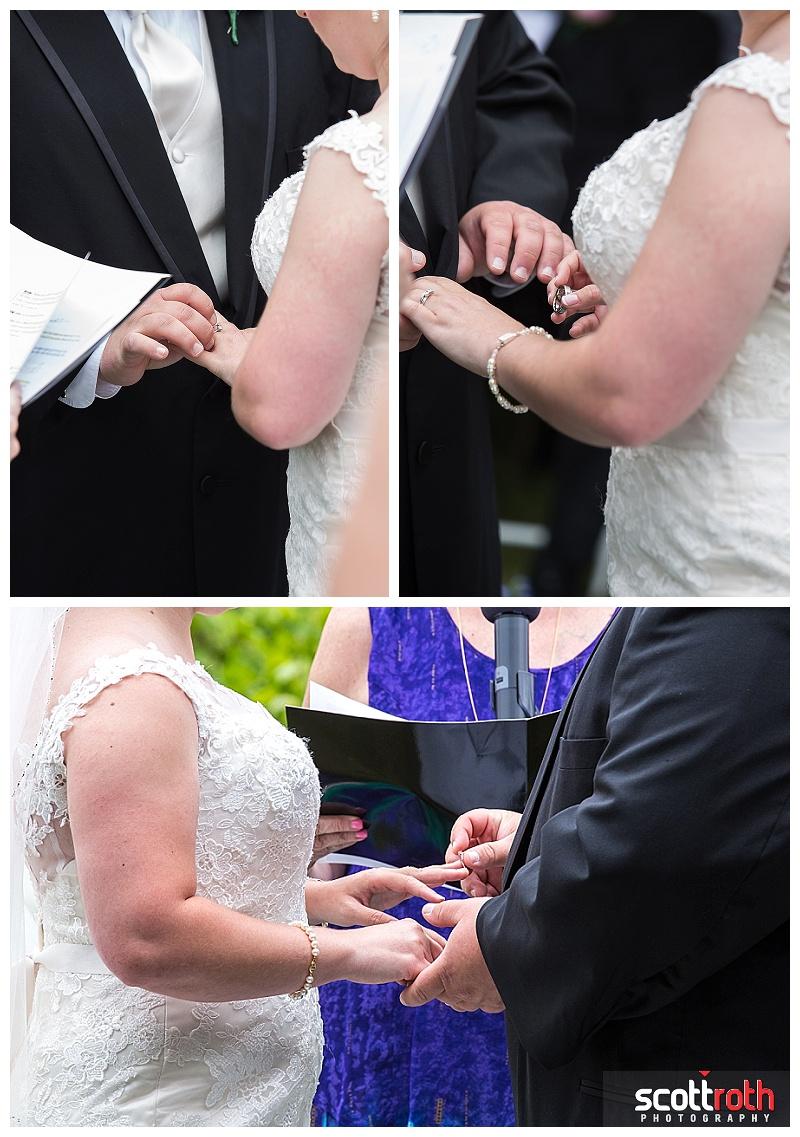 nj-wedding-photography-belvidere-0157