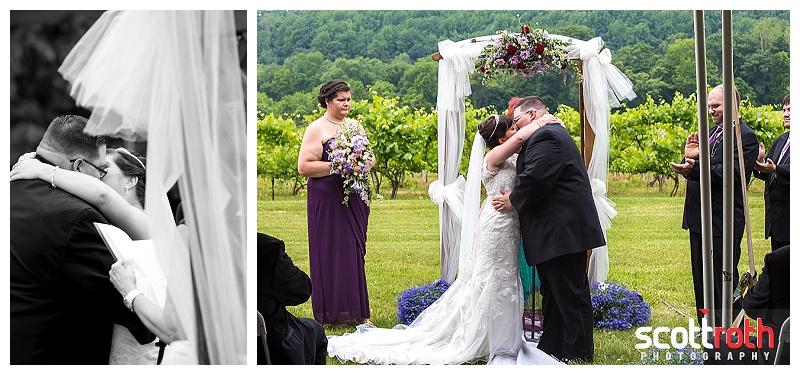 nj-wedding-photography-belvidere-0181