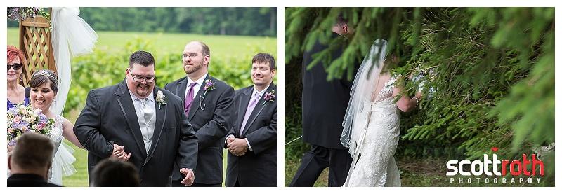 nj-wedding-photography-belvidere-0187
