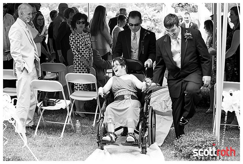 nj-wedding-photography-belvidere-0192