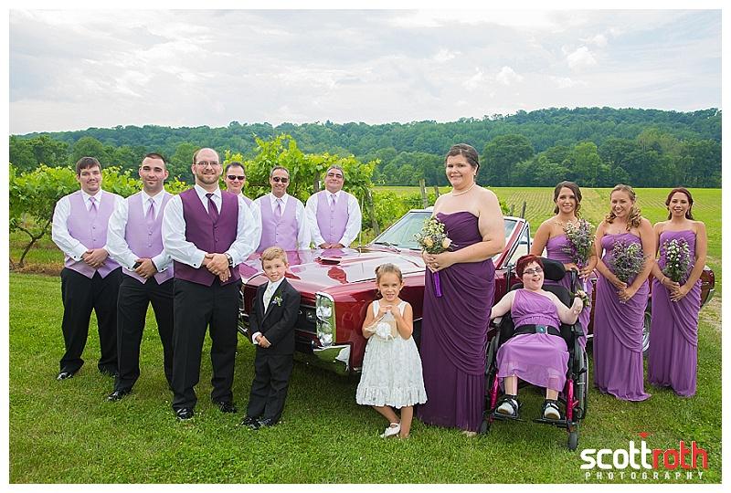 nj-wedding-photography-belvidere-0251