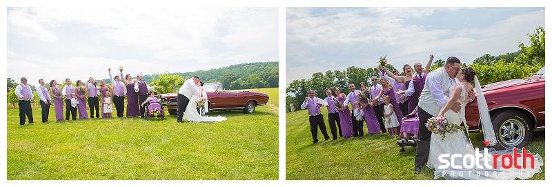 nj-wedding-photography-belvidere-0288