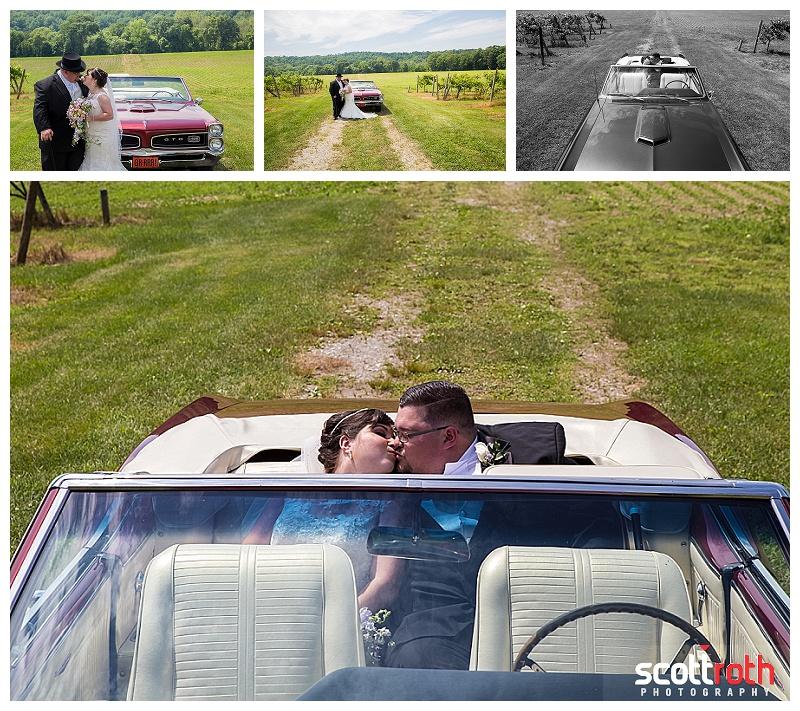 nj-wedding-photography-belvidere-0323