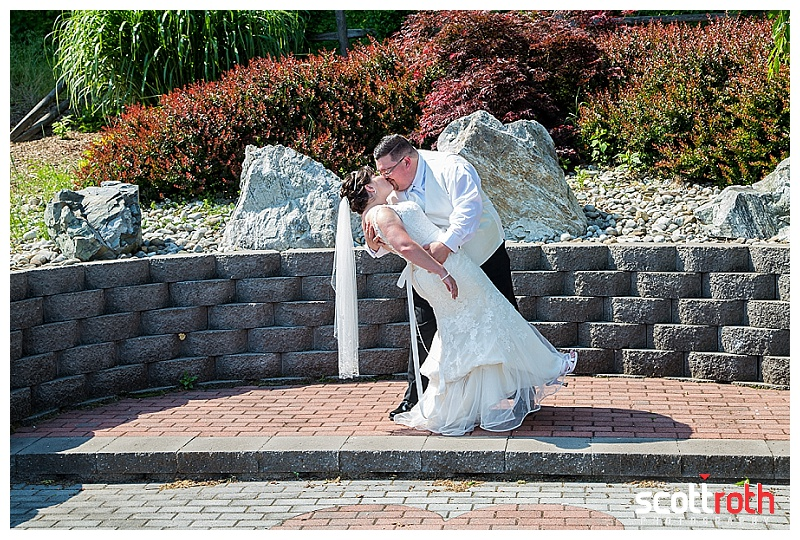nj-wedding-photography-belvidere-0433
