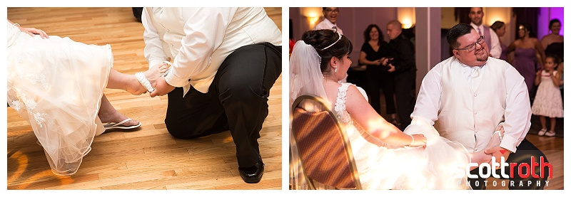 nj-wedding-photography-belvidere-0909