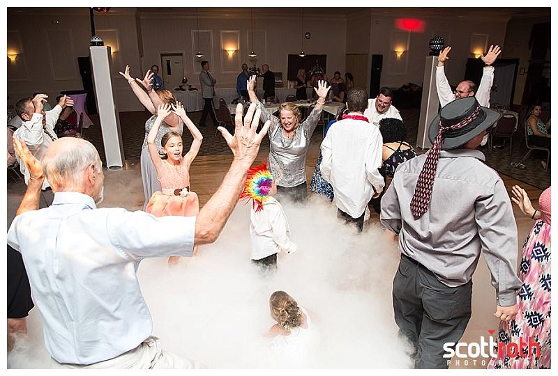 nj-wedding-photography-belvidere-1024