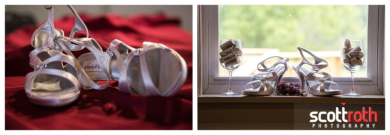 nj-wedding-photography-belvidere-2231