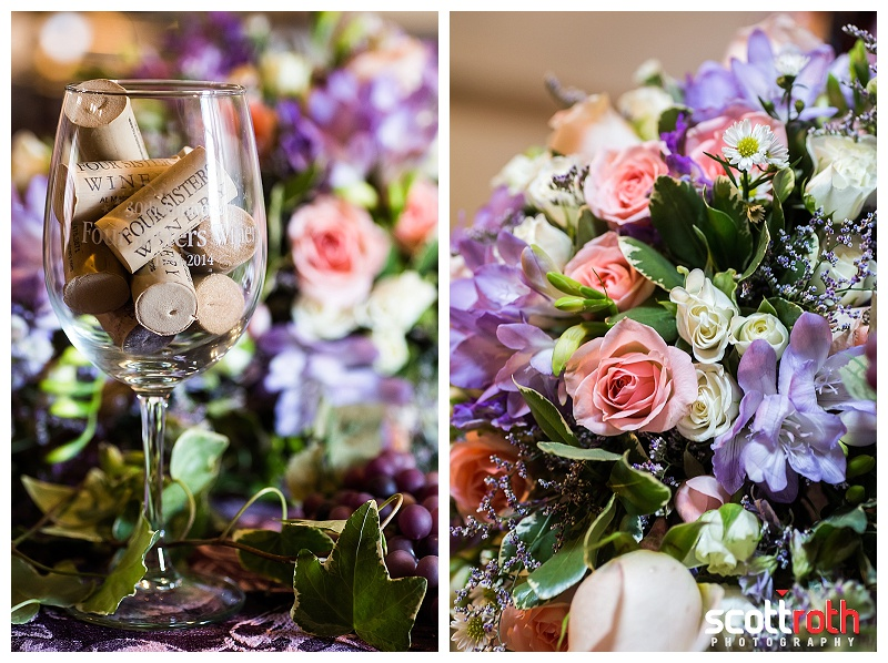 nj-wedding-photography-belvidere-2292