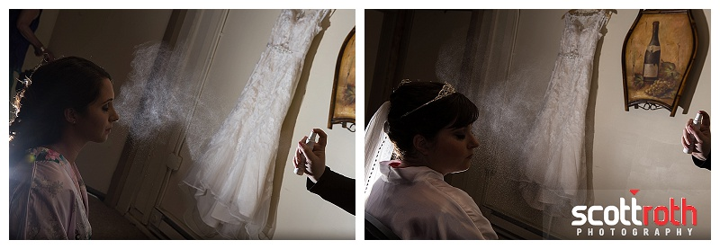 nj-wedding-photography-belvidere-2388